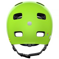 Рюкзак Eastpak FLUSTER Merge Mix Wheat