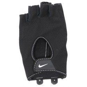 Перчатки для тренинга Nike MENS FUNDAMENTAL TRAINING GLOVES S BLACK/WHITE