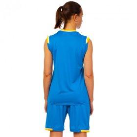Мяч баскетбольный для стритбола 3х3 Spalding TF-33 OUTDOOR