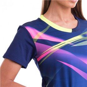 Шлем MET 20 miles M safety yellow