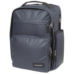 Рюкзак Eastpak EK GONZER Linked Coated