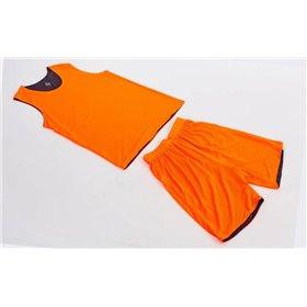 Мяч для американского футбола Wilson NCAA 1005 LEATHER OFFICIAL