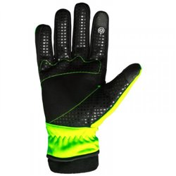 Лосины NIKE HYPERCOOL TIGHT
