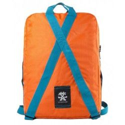Рюкзак Crumpler Light Delight LDBP-013