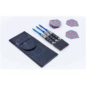 Футболка с длин. рукавом Nike LS PARK GOALIE II JSY