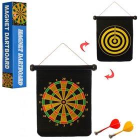 Мяч волейбольный Wilson IMPACT VBALL