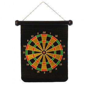 Шарики (пак) для настольного тенниса Joola TRAINING (12)