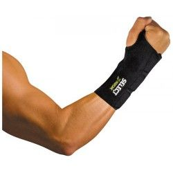 Напульсник Select WRIST SUPPORT W/SPLINT RIGHT 6701