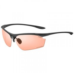 Куртка Helly Hansen MOTION JACKET