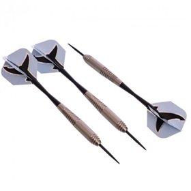 Джемпер Adidas RM CREW