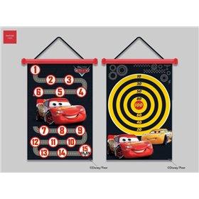 Куртка Marmot Poacher Pile Jacket