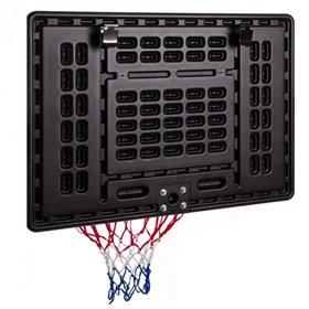 Мяч для американского футбола Wilson NFL MINI TEAM LOGO FB SE