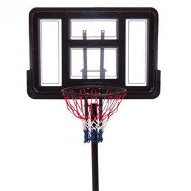 Шлем Trespass JOUKE - ADULTS CYCLE HELMET
