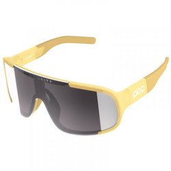 Кепка Quiksilver FirstPintails M HATS Moroccan Blue-Solid