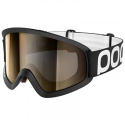 Кроссовки Adidas VS HOOPSTER MID W