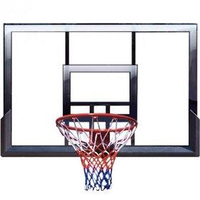 Рубашка Jack Wolfskin MAITLAND SHIRT MEN