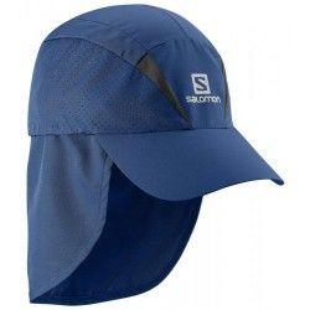 Бейсболка Salomon CAP XA+ CAP
