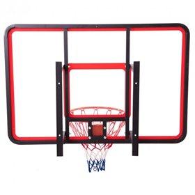 Мяч набивной FOREMAN Medicine Ball, 5 кг