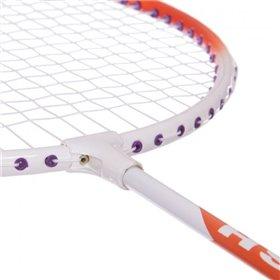 Перчатки для тренинга HARBINGER Pro Wash&Dry