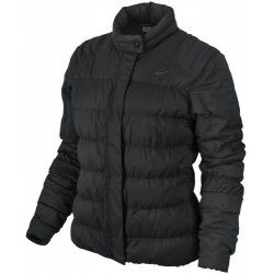 Куртка STRETCH DOWN JACKET