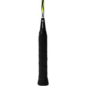 Очки для плавания Head HORIZON