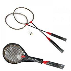 Перчатки Adidas ESS CORP GLOV