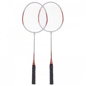 Аква-перчатки AQUAFIT GLOVES