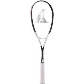 Рубашка LYNNWOOD SHIRT