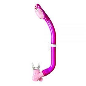 Часы SmartYou A9 Black/Black
