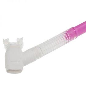 Шлем г/л Alpina CARAT XT