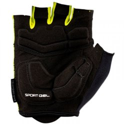 Покрышка Continental X-KING PROTECTION 27,5x2,2