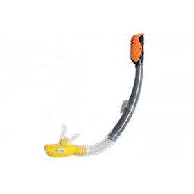 Кроссовки для тенниса Wilson jr KAOS COMP BLUE IRIS/BK/GR