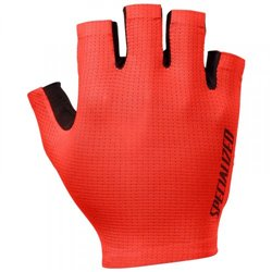 Шапка COLUMBIA WATCH CAP Columbia
