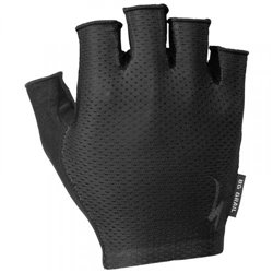 Рюкзак Babolat BACKPACK BOY CLUB