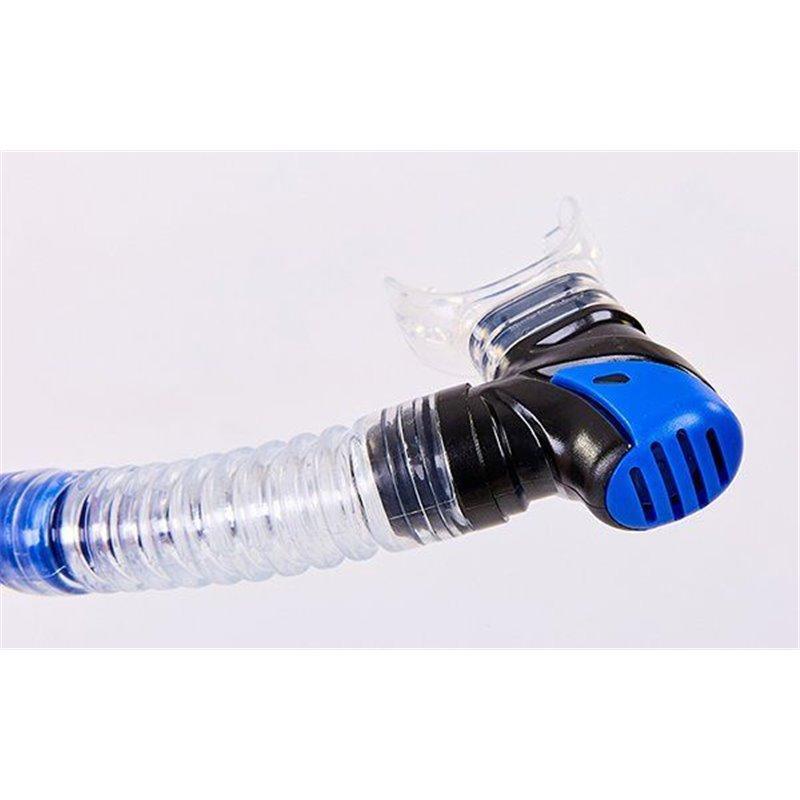 Куртка Hummel SIRIUS STADIUM J