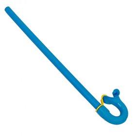 Костюм спортивный Asics W Club Woven Suit