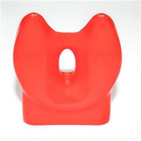 Тактическая доска Select ALU - Football 60х90