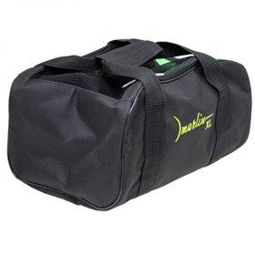 Куртка MARMOT PreCip Full Zip Pant Long