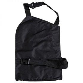 Монопод GoPro Simple Pole