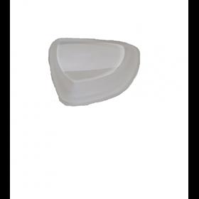Сумка для г/л ботинок Salomon ORIGINAL BOOT BAG BLACK