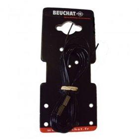 Перчатки для тренинга Nike WOMENS PRO FLOW TRAINING GLOVES L BLACKCLUB PINK