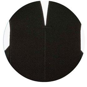 Сумка для ноутбука Eastpak SENIOR Black
