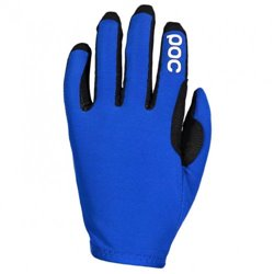 Термобелье (верх) Odlo Shirt l/s crew neck Blackcomb EVOLUTION