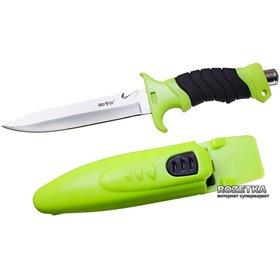 Аптечка TATONKA First Aid Advanced red