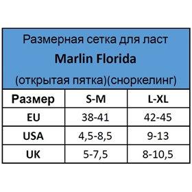 Часы SmartYou Q50 Pink (Se Tracker)