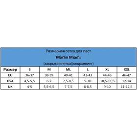 Ботинки Hi-tec BARRYT MID-DARK GREY/BLACK/RED