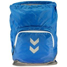 Рюкзак-мешок Hummel FUTURES KIT/SHOE BAG
