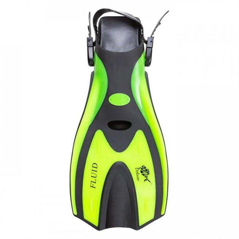 Кроссовки для бега Asics GEL-KAYANO 24 LITE-SHOW