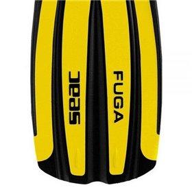 Часы Suunto AMBIT3 RUN WHITE