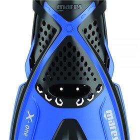 Рубашка Trespass TUCO - MENS SHIRT